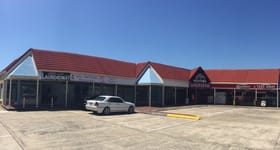 Retail commercial property for sale at Shop 5, 'The Convenience Spot'/12 Thunderbird Drive Bokarina QLD 4575