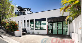 Offices commercial property sold at 50 Hynes Street Fortitude Valley QLD 4006