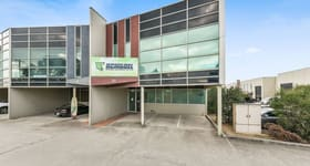 Offices commercial property sold at 632-642 Clayton Road Clayton South VIC 3169