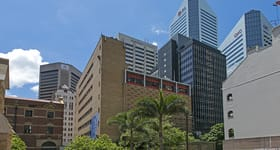Offices commercial property for sale at 280 Elizabeth Street Brisbane City QLD 4000