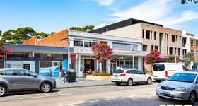 Offices commercial property sold at Lot 7/383 Sydney Road Balgowlah NSW 2093