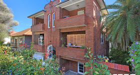 Other commercial property sold at 686 Old South Head Road Rose Bay NSW 2029