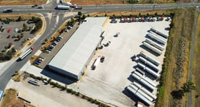 Offices commercial property for sale at 1 Banfield Court Truganina VIC 3029