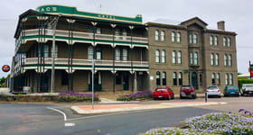 Hotel, Motel, Pub & Leisure commercial property for sale at Portland VIC 3305