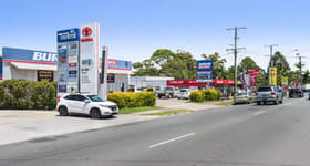 Development / Land commercial property sold at 87-91 Sugar Road Maroochydore QLD 4558