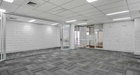 Offices commercial property sold at PO BOX 5198 Mount Gravatt East QLD 4122