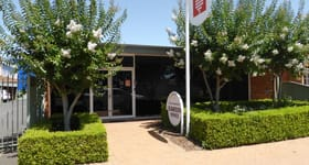 Offices commercial property sold at 4/91 Brisbane Street Dubbo NSW 2830