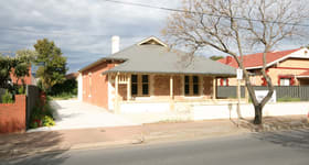 Offices commercial property for sale at 102 Portrush Road Payneham South SA 5070