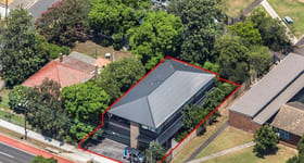 Other commercial property sold at 399 Victoria Road Rydalmere NSW 2116