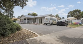Shop & Retail commercial property sold at 1 Trinity Crescent Salisbury North SA 5108