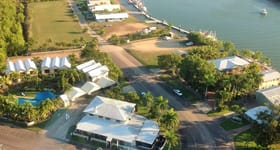 Hotel, Motel, Pub & Leisure commercial property for sale at 44 Dungeness Road Lucinda QLD 4850