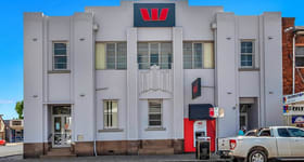 Shop & Retail commercial property sold at 237 Windsor Street Richmond NSW 2753