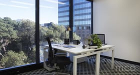Offices commercial property sold at Suite 423/1 Queens Road Melbourne 3004 VIC 3004