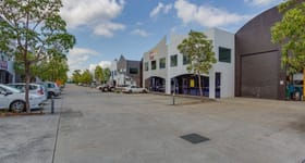 Factory, Warehouse & Industrial commercial property for lease at 37/121 Kerry Road Archerfield QLD 4108