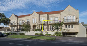 Offices commercial property sold at 4/76 Osmond Terrace Norwood SA 5067