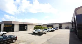 Industrial / Warehouse commercial property for sale at 4/17 Lear Jet Drive Caboolture QLD 4510