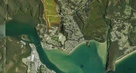 Offices commercial property sold at 0 Bayridge Drive Batemans Bay NSW 2536