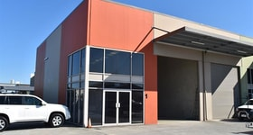 Factory, Warehouse & Industrial commercial property sold at 1/84 Link Crescent Coolum Beach QLD 4573