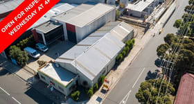 Industrial / Warehouse commercial property sold at 37 Cambro Road Clayton VIC 3168