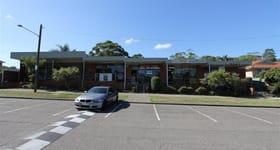 Shop & Retail commercial property sold at 2/59 Kingswood Road Engadine NSW 2233