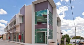 Medical / Consulting commercial property for lease at 2/1311 Ipswich Road Rocklea QLD 4106