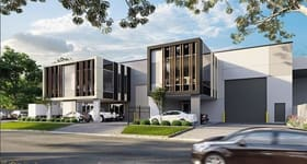 Industrial / Warehouse commercial property for sale at 3C/189C South Centre Road Tullamarine VIC 3043