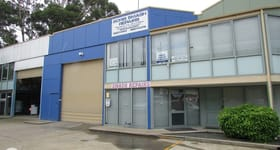 Industrial / Warehouse commercial property for sale at Blacktown NSW 2148