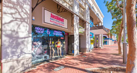 Retail commercial property for sale at Unit 3, 115 Grand Boulevard Joondalup WA 6027