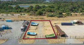 Development / Land commercial property for sale at 18 Cascara Corner Bibra Lake WA 6163
