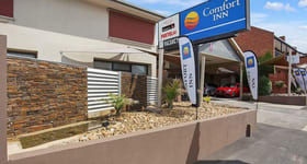Hotel / Leisure commercial property for sale at Warrnambool VIC 3280