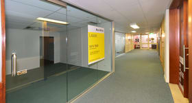 Offices commercial property for sale at Suite 22/97 Poinciana Avenue Tewantin QLD 4565