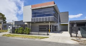Factory, Warehouse & Industrial commercial property sold at 5 Cobham Street Reservoir VIC 3073