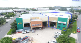 Showrooms / Bulky Goods commercial property for sale at 2/22 Henry Street Loganholme QLD 4129