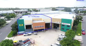 Industrial / Warehouse commercial property for lease at Factory 1/22 Henry Street Loganholme QLD 4129