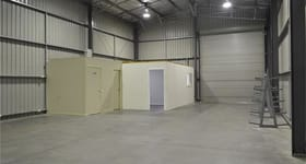 Factory, Warehouse & Industrial commercial property sold at (Unit 1)/45 Sandringham Avenue Thornton NSW 2322