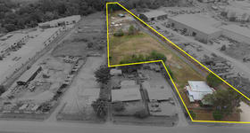 Development / Land commercial property sold at 98 Lipscombe Road Deception Bay QLD 4508