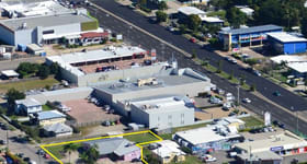 Offices commercial property for sale at 1 Patrick Street Aitkenvale QLD 4814