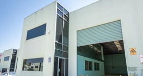Factory, Warehouse & Industrial commercial property sold at Unit  19/277-289 Middleborough Road Box Hill South VIC 3128