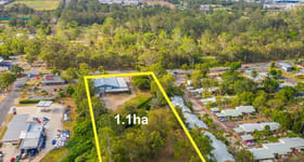 Development / Land commercial property sold at 152 Freeman Rd Durack QLD 4077