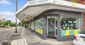 Offices commercial property sold at 1 Edgecliff Road Woollahra NSW 2025