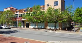 Offices commercial property for lease at 242 Cowlishaw Street Greenway ACT 2900