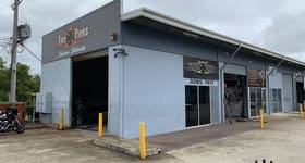 Factory, Warehouse & Industrial commercial property sold at 10/1191 Anzac Ave Kallangur QLD 4503