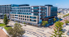Shop & Retail commercial property for sale at Lot 1, 72 Pantheon Avenue North Coogee WA 6163