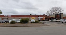 Factory, Warehouse & Industrial commercial property sold at Unit 7/117-123 South Terrace Wingfield SA 5013