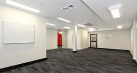 Offices commercial property sold at Part level 10, 343 Little Collins Street Melbourne VIC 3000