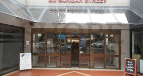 Shop & Retail commercial property sold at Mona Vale NSW 2103