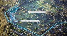 Development / Land commercial property for sale at 152-166 Narrow Neck Road Katoomba NSW 2780