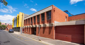 Industrial / Warehouse commercial property for lease at 19 - 23 Cypress Street Adelaide SA 5000