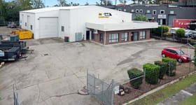 Factory, Warehouse & Industrial commercial property for sale at 46 Neon Street Sumner QLD 4074