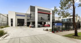 Factory, Warehouse & Industrial commercial property sold at 47 Translink Drive Keilor Park VIC 3042